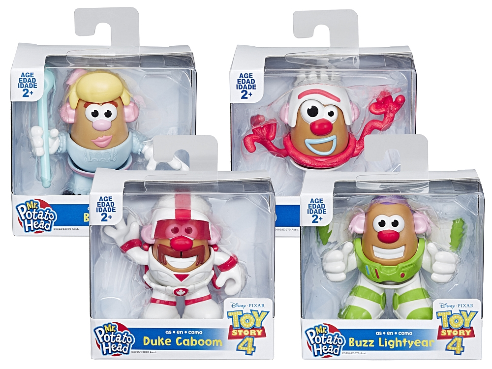 MR POTATO HEAD TS4 DISPLAY (6)