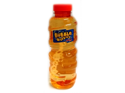 BUBBLE WAVES 470ml