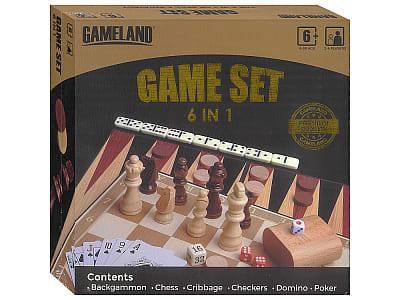 a1759649330f Games - Classic : Jedko Games