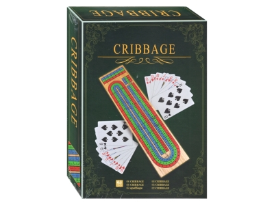 CRIBBAGE (GameLand)