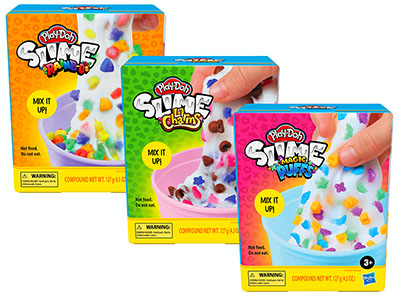 PLAYDOH SLIME CEREAL (1)