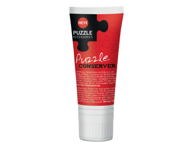PUZZLE CONSERVER (Tube)