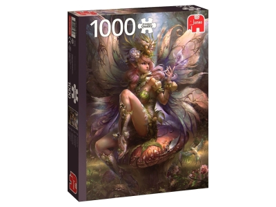 ENCHANTING FAIRY 1000pcs