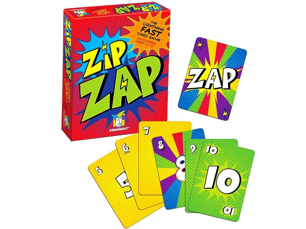 game zip: