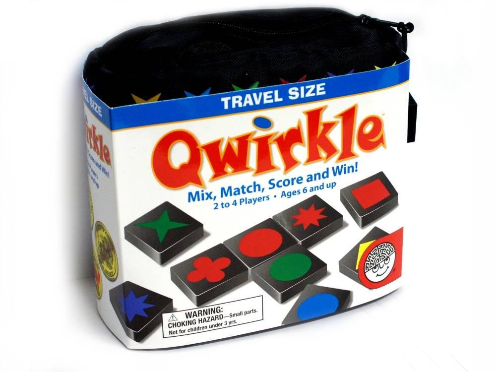 qwirkle coloring pages - photo #19