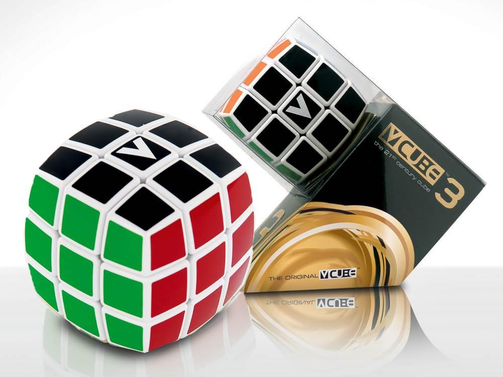V Cube v cube 3x3 pillow vcu000166 jedko
