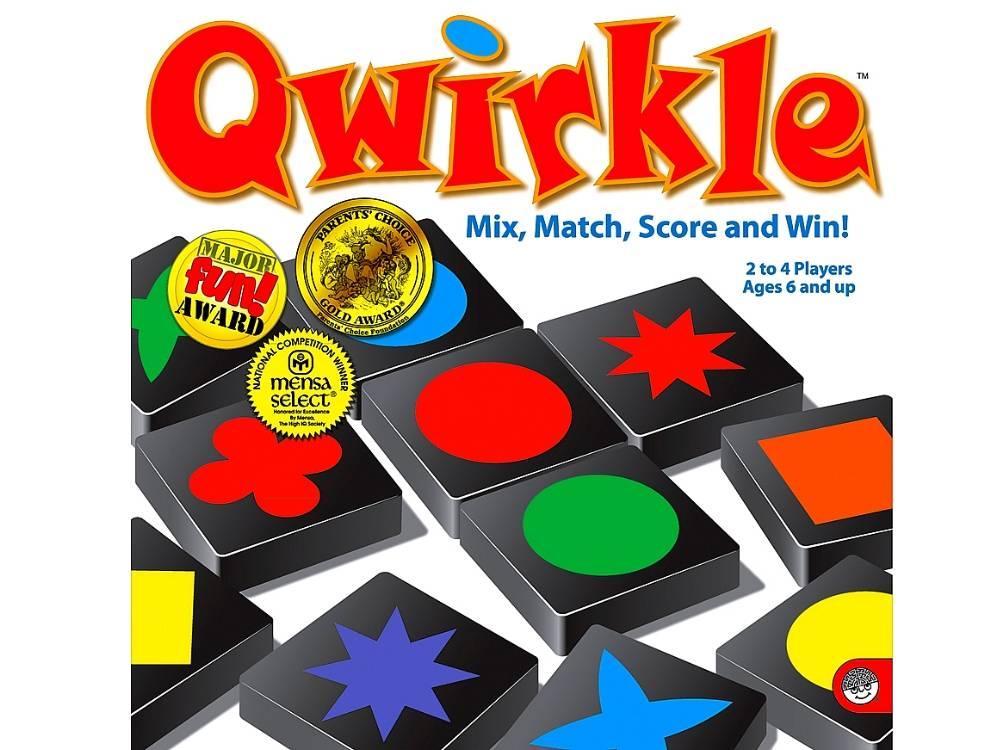 qwirkle coloring pages - photo #13