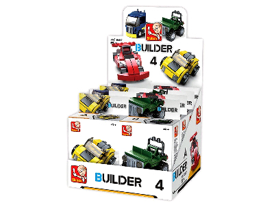 BUILDER VEHICLE DISP (8)