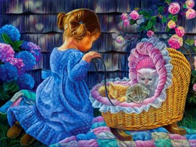 TENDER MOMENTS 500pc